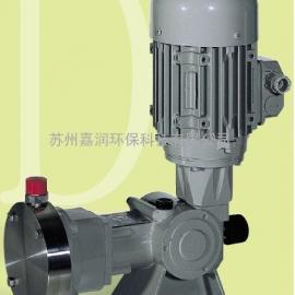 意大利道茨加�泵D-121N-120/F