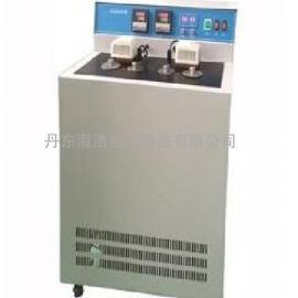 石油产品凝点测定仪HH/510B