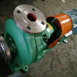 �p相合金�、2605、2205化工流程泵