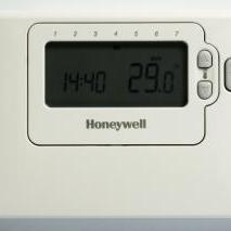 honeywell温控器3153 00230181