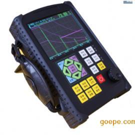 KFU1-A 数字超声波探伤仪