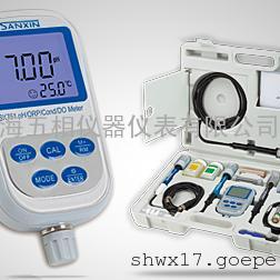 SX751便�y式多��邓��|�z�y�x