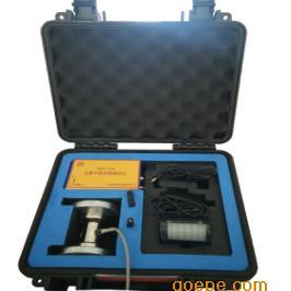 凯晟KBA-2电梯平衡系数测试仪