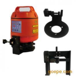 凯晟KVB-B2电梯导轨垂直度测量仪,激光准直仪