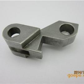 47粉末冶金厂教你如何选购合适自己的粉末冶金制品