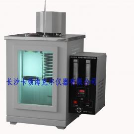 SH/T0066 发动机冷却液泡沫倾向测定器