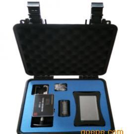 凯晟KWT1-A钢丝绳张紧力测试仪