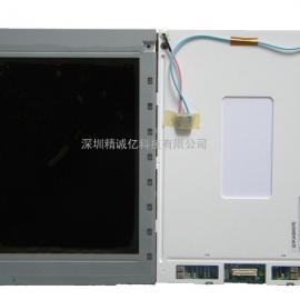 3DS_LCV_C07_163A海天琮�プ⑺�C�@示液晶屏