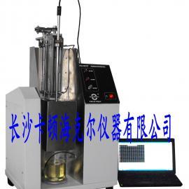 SH/T0220 全自动淬火介质冷却性能测定器