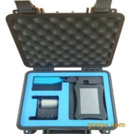 凯晟KDI-A电梯门夹击力测试仪,电梯门冲击力测试仪
