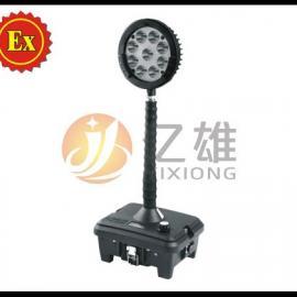 移动式照明灯具(充电) 轻便式工作灯