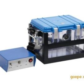 青岛动力伟业DL-6800型真空箱气袋采样器
