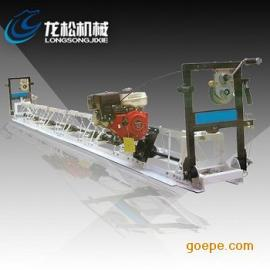 北京11.5米混凝土整平机价格内蒙古混凝土整平机