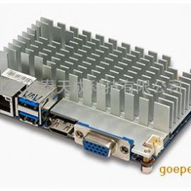 威盛嵌入式主板EPIA-P910-12QE支持windows和linux小主板