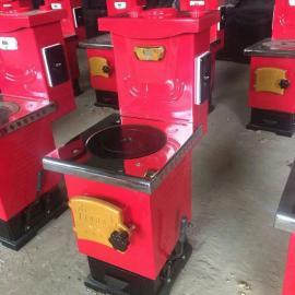采暖设备厂家 采暖专业生产销售 家用气化采暖炉