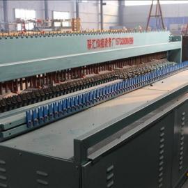 钢筋网排焊机厂家直销原厂制造质量保证