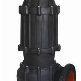 AS撕裂式潜水排污泵