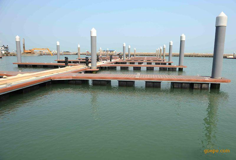 南京木塑地板,南京塑木护栏凉亭花架,云南贵州木塑地板花箱护栏