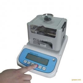 陶瓷砂轮密度测试仪
