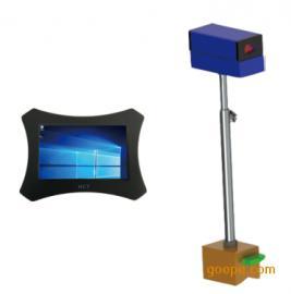 KDM-1 起重机纠偏量检测仪