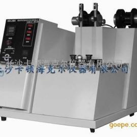 橡胶防老剂、硫化促进剂凝固点(结晶点)测定器