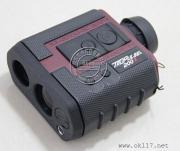 美国图柏斯TruPulse(图帕斯)200X测距仪替代英帕斯200LR