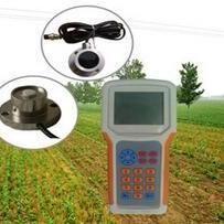 便携式光照度测量仪(记录存储)