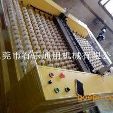 可定制铝基板揭膜机(任何尺寸揭膜机) pcb铝基板剥膜机