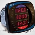 伊顿电能质量与监控IQ200,IQ100系列