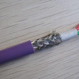 6XV1830-0EH10电缆