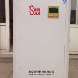 昌平采暖电锅炉厂家