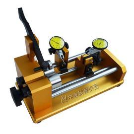 同轴度测量仪KT1系列