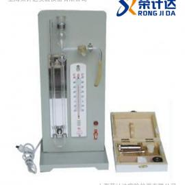 DBT-127水泥勃氏比表面积仪、水泥勃氏透气比表面积仪