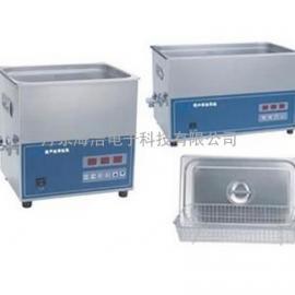 超声波清洗机HH/LYCN-A