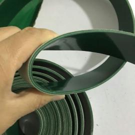 直销皮带输送带花纹输送带