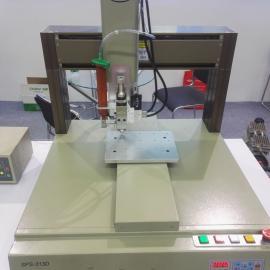 PCB板全自动涂胶机
