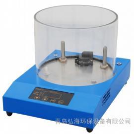 HWSY-2528C型超级玻璃恒温水浴槽