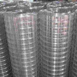 赤峰热镀锌电焊网小卷网-墙体抹灰挂网规格报价-粉墙网