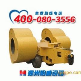 河南哈威厂家直销压路机 质优价低