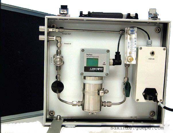 红外一氧化碳分析仪,微量一氧化碳分析仪 CO分析仪