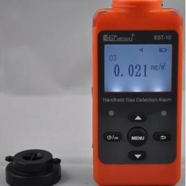 室内甲醛检测仪|甲醛浓度检测仪