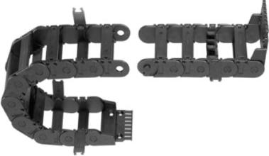IGUS拖链XUM-01-12