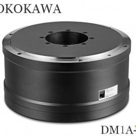横川 YOKOKAWA DD马达 T-DM1A-150G