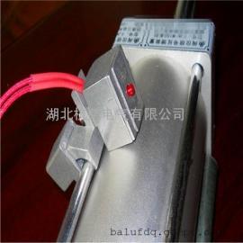 反馈行程开关FJK-G6Z1-TL-LED价格