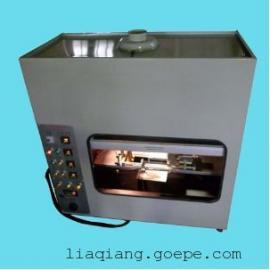 供应杭州JAY-9113A灼热丝测试机厂家