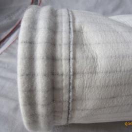 山西直供除尘布袋 除尘器滤袋 除尘器布袋 定制加工除尘滤袋