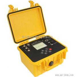 工业脱硫脱硝烟气检测仪 新款便携式烟气测试仪