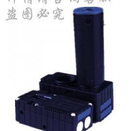 气动元件多级真空发生器VTM系列超自动化设备发生器配件
