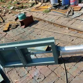 碳���硬灏彘y ��臃�、�A形插板�y �㈤]方便安全