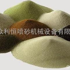 123级棕刚玉厂家直销 中山棕刚玉工厂批发